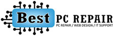 Best PC Repair LLC
